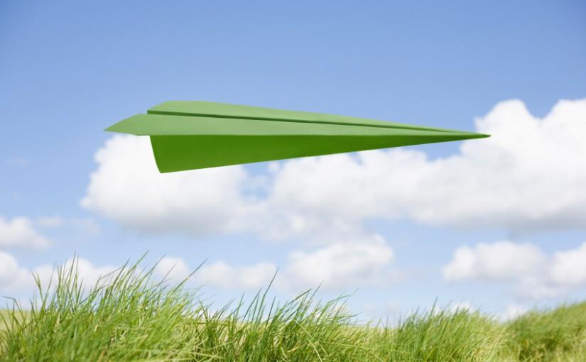 Bioolja – Är det verkligen miljövänligt?